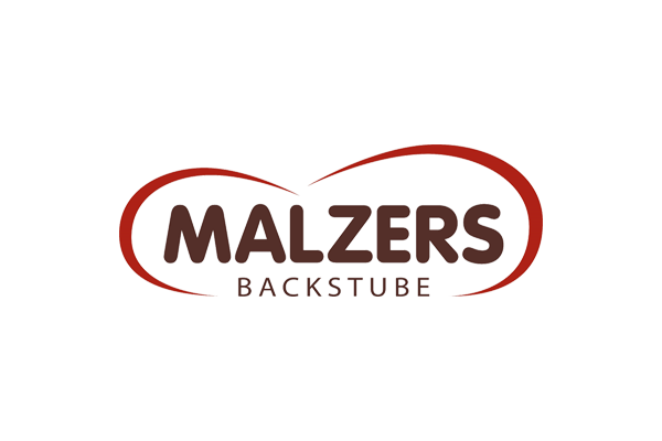 Malzers Backwaren